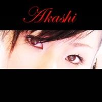 iTMS06Akashi