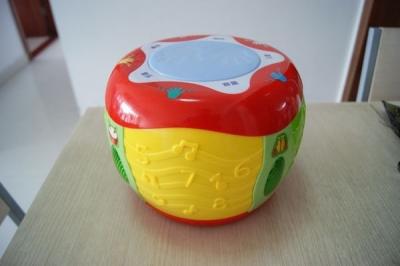 中国製遊具