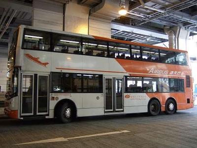 E34バス