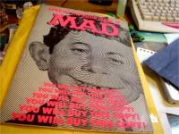 MAD1965