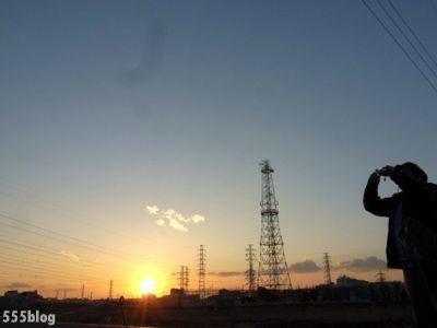 ホロホロ日記 555nat.com Eat Ride Smile イート・ライド・スマイル・自転車ファクトリーツアー カドワキコーティング工場見学(5)