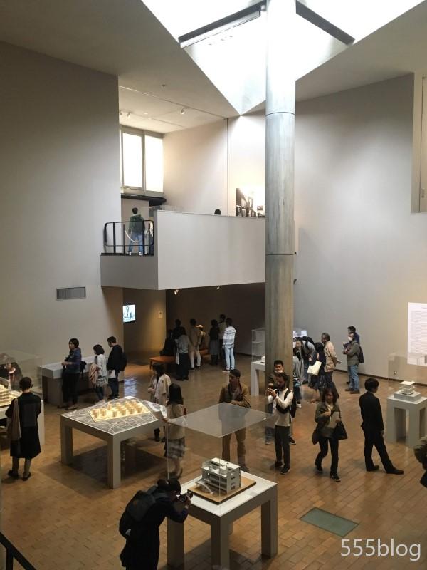 Le Corbusie 2019 ル・コルビュジェ 絵画から建築へ—ピュリスムの時代 国立西洋美術館開館60周年記念 企画展 (1) 555blog 555nat ホロホロ日記