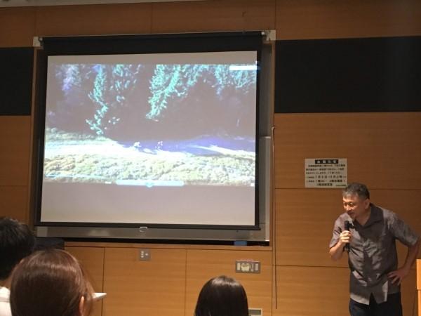 和光ファットバイククラブ 第1回PVフィルムフェスティバル 2019(3)ホロホロ日記 555blog
