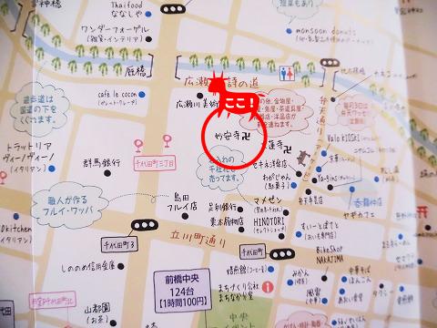 地図妙安寺.png