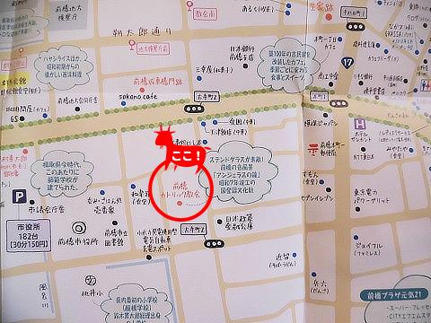 地図カトリック教会.png