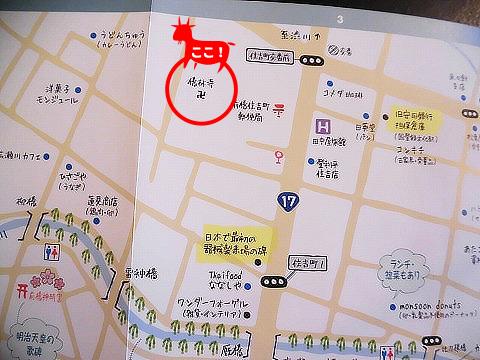 地図橋林寺.png