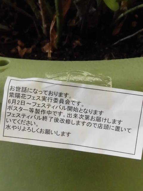 シーン拡大ラベル.png