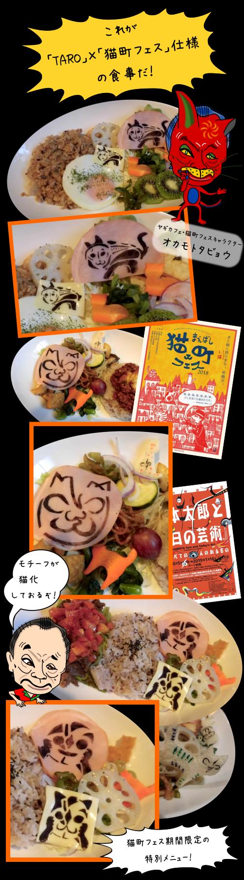 Nekomachi仕様ブログ.png