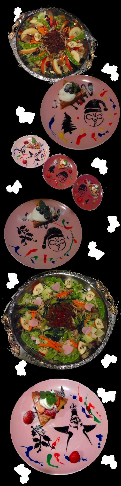 食事デザート&サラダ.png
