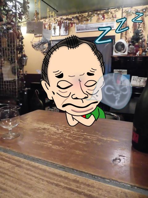 居眠りシーン.png