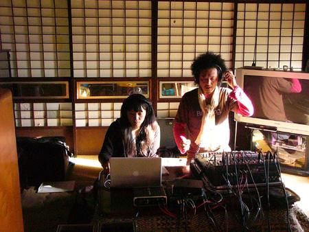 2010/10_26録音1