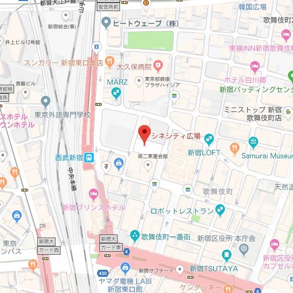 201810spmap.jpg