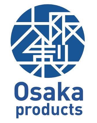 大阪製ブランド ロゴ