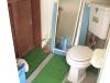 林道別荘トイレ