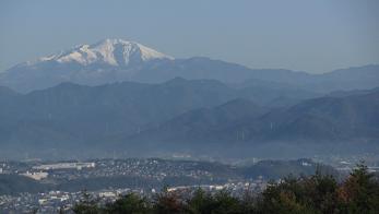御嶽山201229