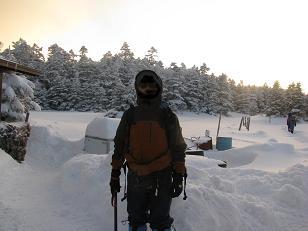冬装備210125