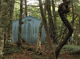 小無間小屋211011