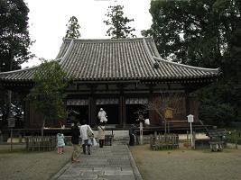 若宮神社211220