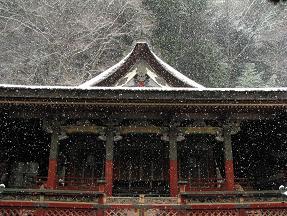談山神社211220