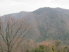 仙山220320