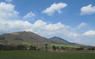 蒜山全景220430