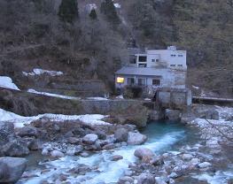 片貝山荘220504