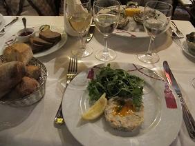 Le Grand Cafe220920