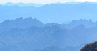 221011妙義山遠望