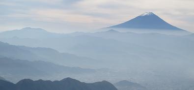 221113富士山