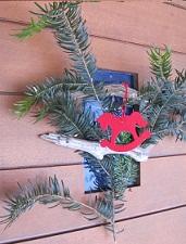 221225クリスマス飾り