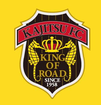 鹿児島実業サッカー部U-15クラブチーム home