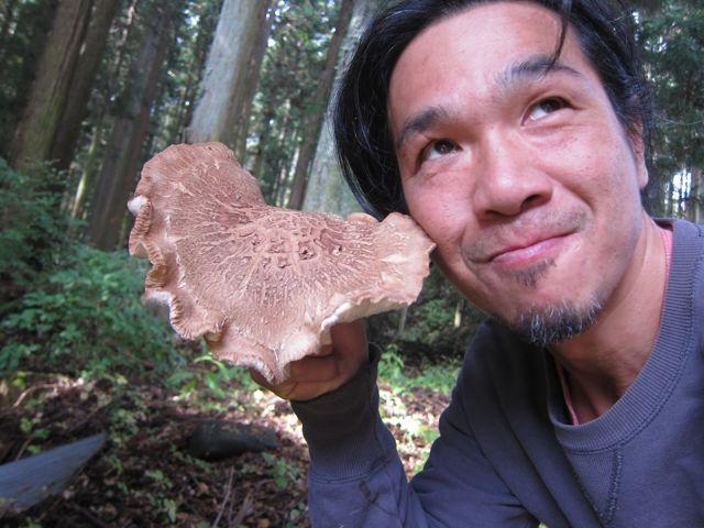 秋の実り椎茸1.jpg