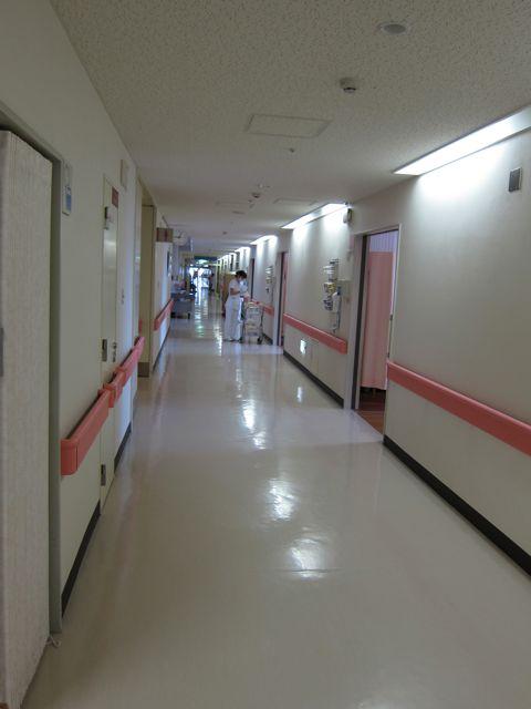 病室の様子3.jpg