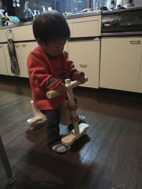 父ちゃん作バイク.jpg
