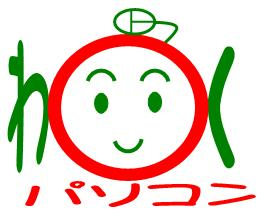 wakuraku-logo