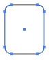 スクリーンショット 2014-06-10 6月10日2.01.06 火.png