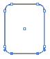 スクリーンショット 2014-06-10 6月10日2.01.25 火.png