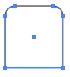 スクリーンショット 2014-06-10 6月10日2.01.37 火.png