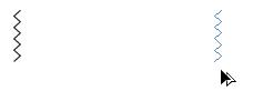 スクリーンショット 2014-06-11 6月11日3.35.30 水.png