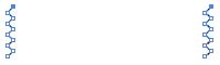 スクリーンショット 2014-06-11 6月11日3.36.22 水.png