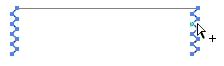 スクリーンショット 2014-06-11 6月11日3.36.42 水.png