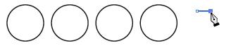 スクリーンショット 2014-07-28 7月28日23.25.06 月.png