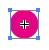 スクリーンショット 2014-08-09 8月9日22.42.08 土.png
