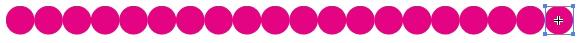 スクリーンショット 2014-08-09 8月9日22.43.11 土.png