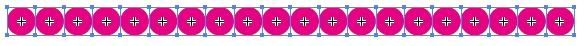 スクリーンショット 2014-08-09 8月9日22.43.32 土.png