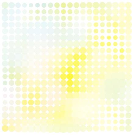 スクリーンショット 2014-08-09 8月9日22.52.50 土.png