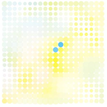 スクリーンショット 2014-08-09 8月9日22.53.38 土.png