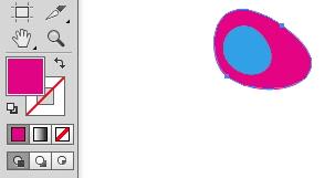 スクリーンショット 2014-10-21 10月21日22.05.37 火.png