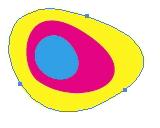 スクリーンショット 2014-10-21 10月21日22.07.33 火.png