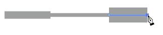 スクリーンショット 2014-11-04 11月4日1.07.47 火.png